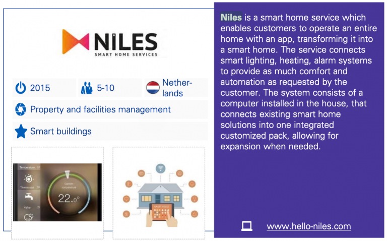 niles-real-estate-innovations